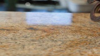 Polished-Flat-Surface